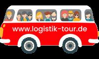 Bus_freigestellt_mit_Schrift_Poppins.png